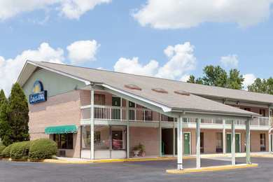 Days Inn Northeast Columbia