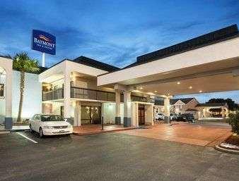 Baymont Inn & Suites Florence