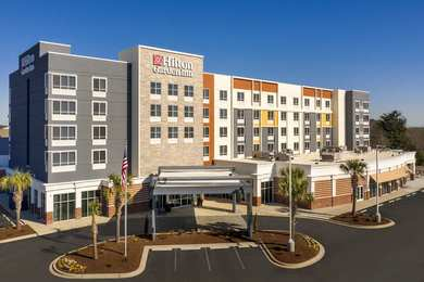 Holiday Inn Hotel & Suites Columbia Airport West Columbia